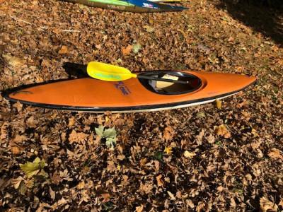 boat_paddle.jpg