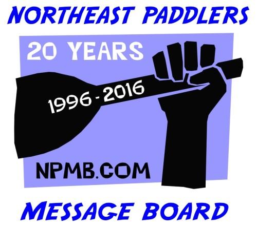 NPMB_LOGO_20YEARS