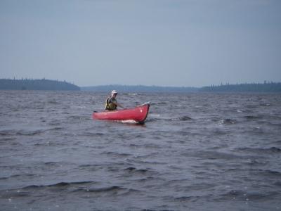 third-IMGP0182_Mena_paddling_Lac_Granet.jpg