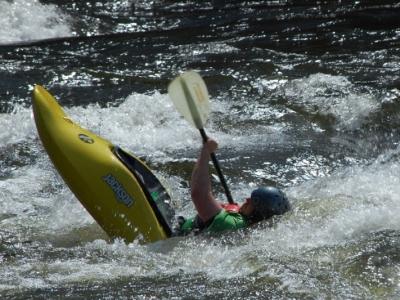 Kayaking_-_DeerfieldRiver_-_20100403_-_13_-_PScrop_-_20101229.jpg