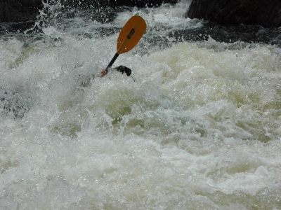 paddling_024.jpg