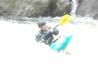 paddling_025.jpg