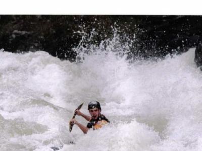 Casey_kayak-pillow.jpg