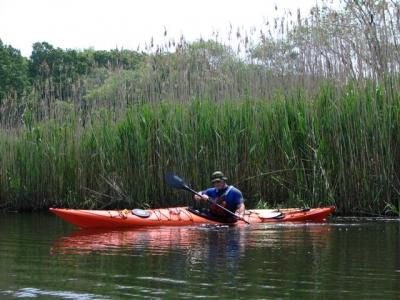 Kayak061105_011.jpg
