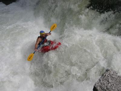 norm_backwardsover_cascade_falls.jpg