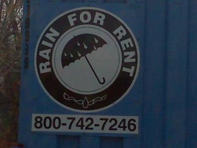 Rain_for_Rent.jpg