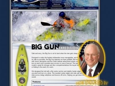 Big-Gun-Cheney.jpg