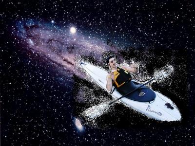SpacePirouette.jpg