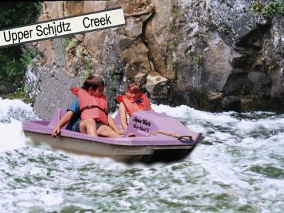creeknpmb.jpg