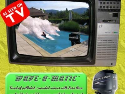 wave-o-matic_entry.jpg
