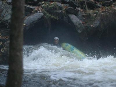 jason_falls_creek.jpg